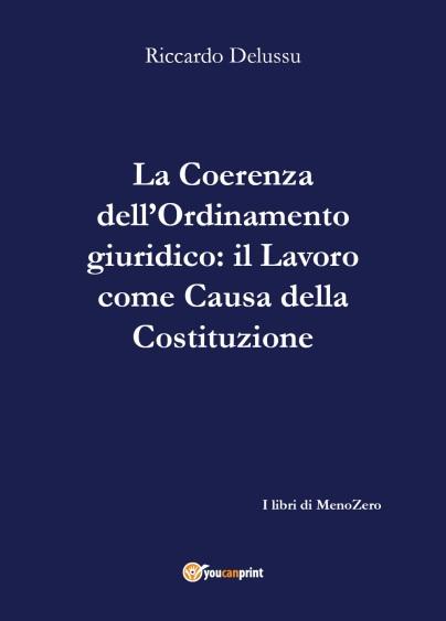 Cover coerenza